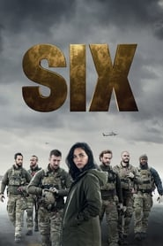 SIX streaming vf