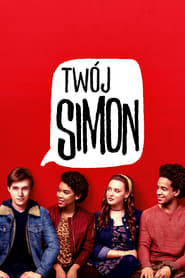 Watch Movie Online Love, Simon (2018)