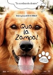 Watch Movie Online A Dog's Purpose (2017)
