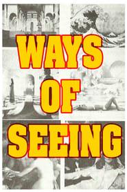 Ways of Seeing streaming vf
