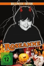 Roseanne (Halloween Edition) streaming vf