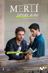Merlí: Sapere Aude streaming vf