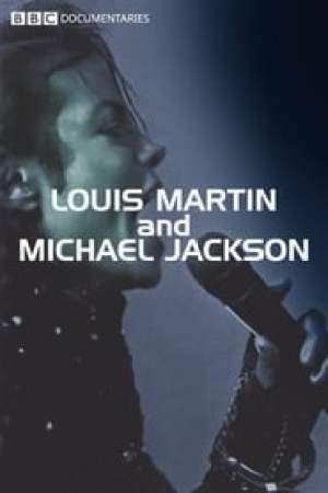 Louis, Martin & Michael