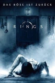 Download and Watch Movie Rings (2017)