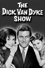The Dick Van Dyke Show streaming vf