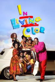 In Living Color streaming vf