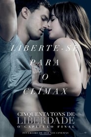 [Watch] Fifty Shades Freed (2018) Full Movie Online