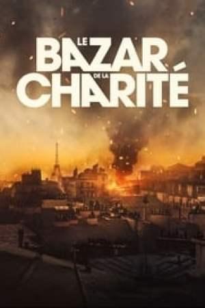 Le Bazar de la charité