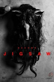Streaming Movie Jigsaw (2017) Online