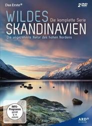 Scandinavie Sauvage streaming vf