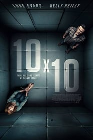 Watch Movie Online 10x10 (2018)