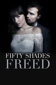 Streaming Movie Online Fifty Shades Freed (2018)