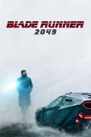 Watch Full Movie Online Blade Runner 2049 (2017)
