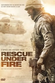 Rescue Under Fire streaming vf