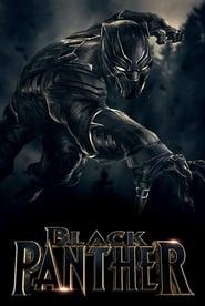 [Streaming] Black Panther (2018) Full Movie