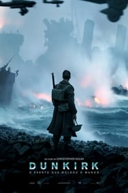 Watch and Download Movie Dunkirk (2017)