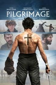 Pilgrimage (2017) Full [Movie] Online