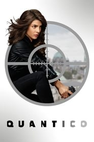 Quantico streaming vf