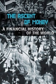 The Ascent of Money streaming vf
