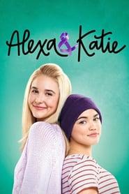 Alexa & Katie streaming vf