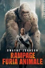 3xnFQz8juDmXDDuAGrSa5g3CXki Streaming Full Movie Rampage (2018) Online