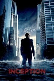 Watch and Download Full Movie Inception (2010)