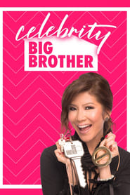 Celebrity Big Brother streaming vf