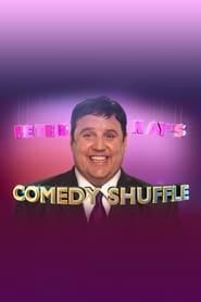 Peter Kay's Comedy Shuffle streaming vf