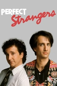 Larry et Balki streaming vf
