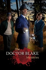 The Doctor Blake Mysteries streaming vf
