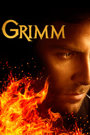 Grimm streaming vf