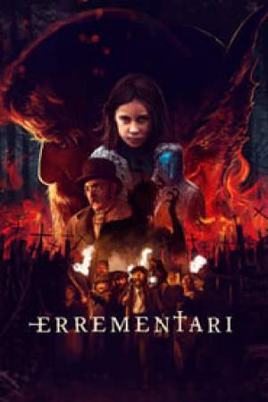 Errementari : The Blacksmith and the Devil