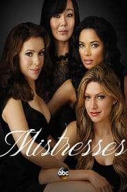 Mistresses streaming vf