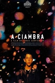 Watch and Download Full Movie A Ciambra (2017)