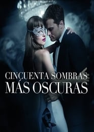 Streaming Movie Fifty Shades Darker (2017) Online