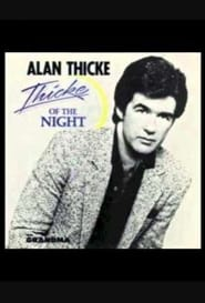 Thicke of the Night streaming vf
