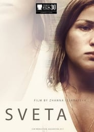 Sveta streaming vf