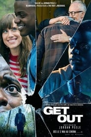 Watch Movie Online Get Out (2017)