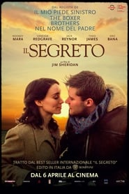 Watch Movie Online The Secret Scripture (2016)