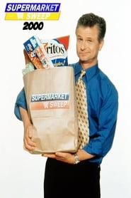 Supermarket Sweep streaming vf