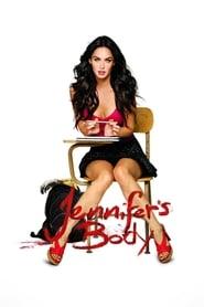 Jennifer's Body streaming vf