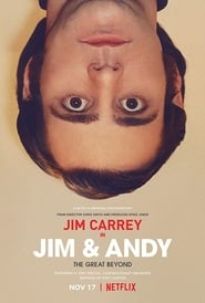 Download and Watch Full Movie Jim & Andy: The Great Beyond - Featuring a Very Special, Contractually Obligated Mention of Tony Clifton (2017)