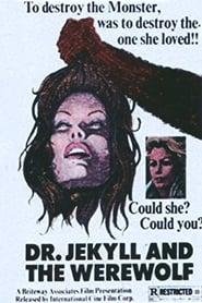 Doctor Jekyll y el Hombre Lobo streaming vf