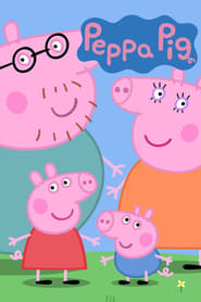 Peppa Pig streaming vf