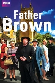 Father Brown streaming vf