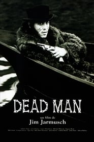 Dead Man streaming vf