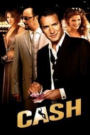 Cash streaming vf