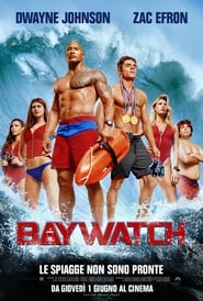 Download and Watch Full Movie Baywatch (2017)