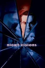Les Nuits de l'étrange streaming vf