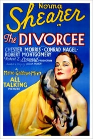 The Divorcee streaming vf